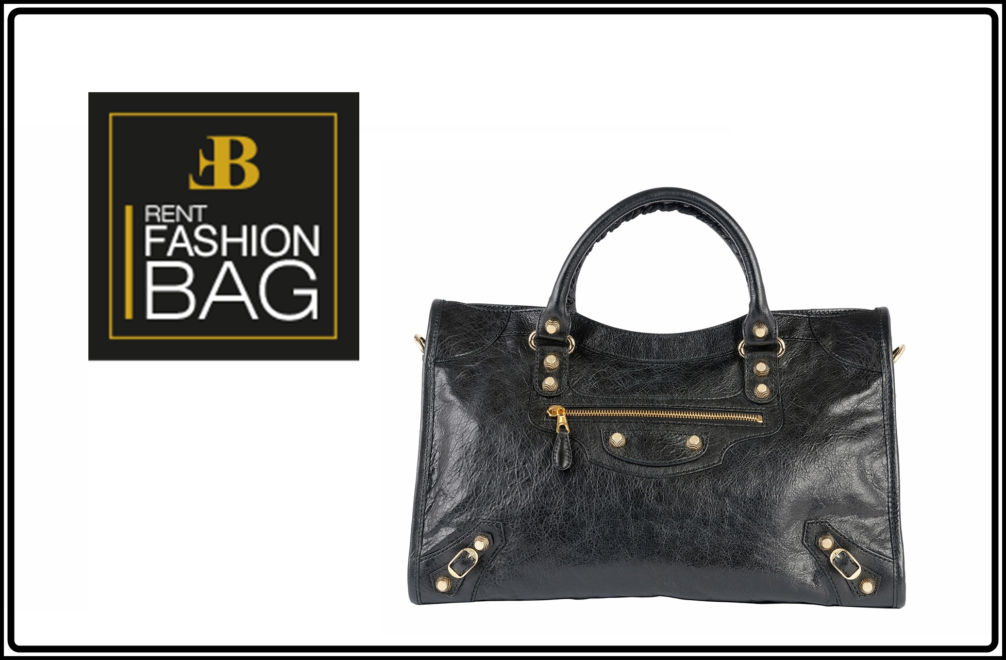 Rent Fashion Bag  la borsa dei sogni a casa tua bb453309349f